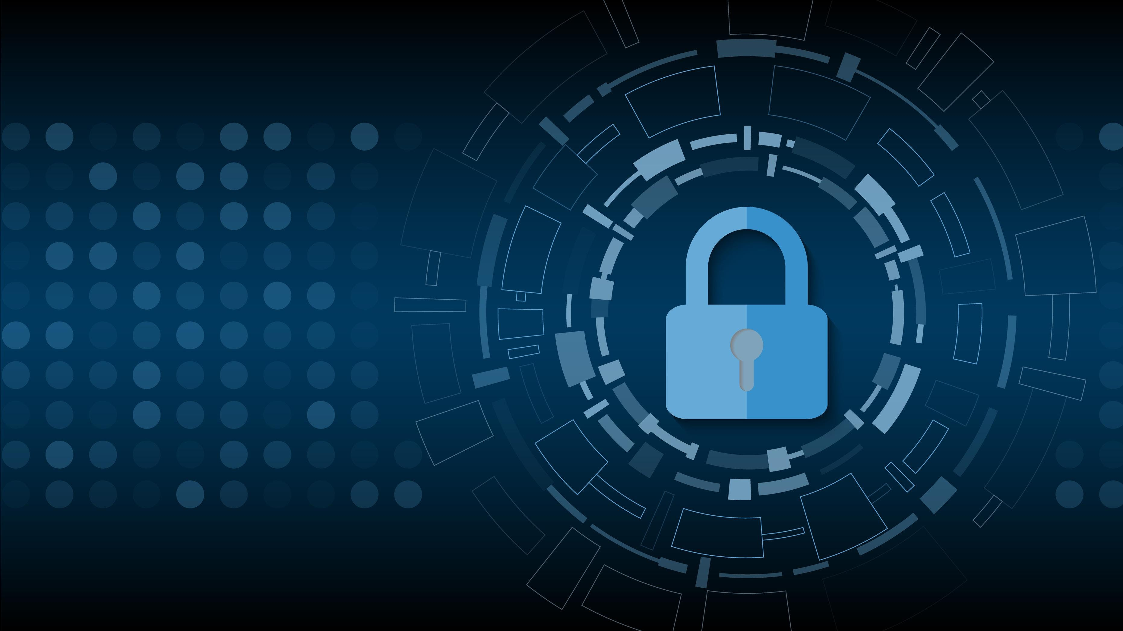 Cybersecurity for Manufacturing Environments
