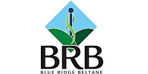 """Blue Ridge Beltane 2019 """"Sacred Transformation"""""""