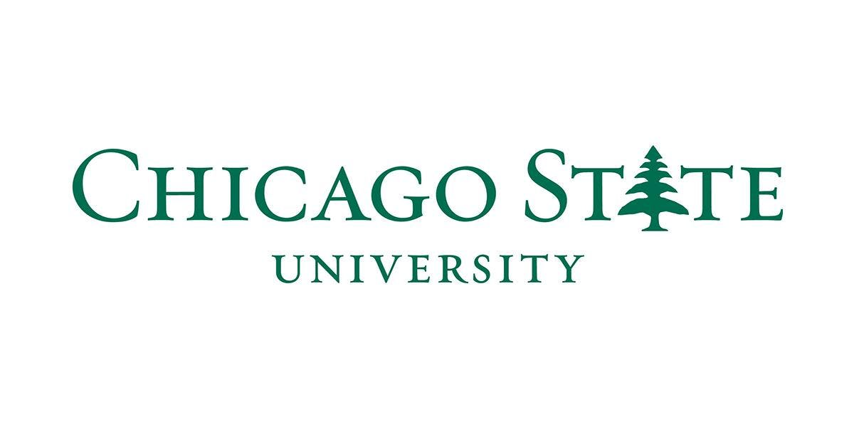 Chicago State University's Fall Career and Re