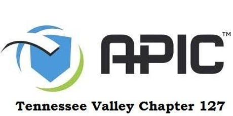 Tennessee Valley Chapter 127 Summer Seminar tickets
