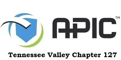 Tennessee Valley Chapter 127 Summer Seminar