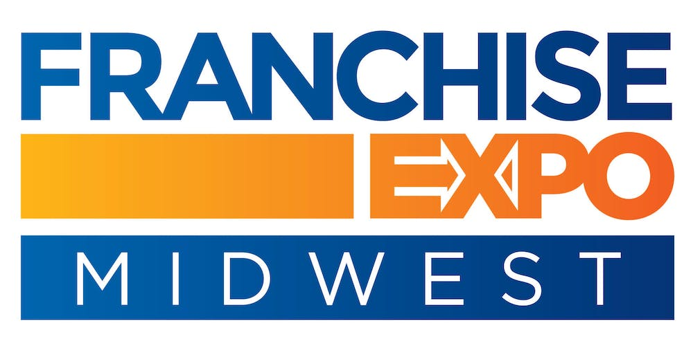 Image result for franchise expo midwest
