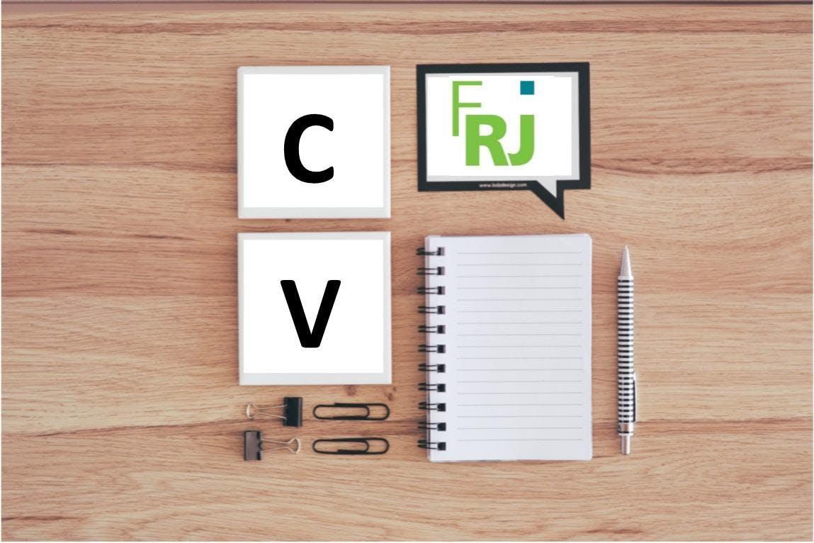Stratégies pour un CV qui pogne