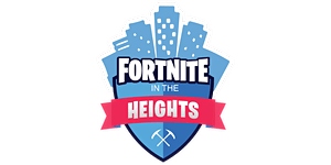 Fortnite in the Heights