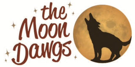 Moon Dawgs - End of Summer Concert on The Point tickets