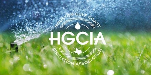 HGCIA EXPO 2019