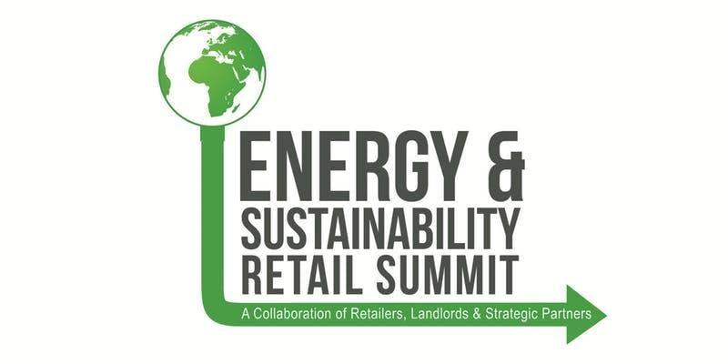 Energy & Sustainability Retail Summit