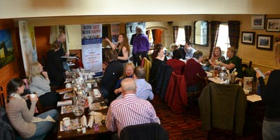 4N Bridgnorth Lunch Business Networking
