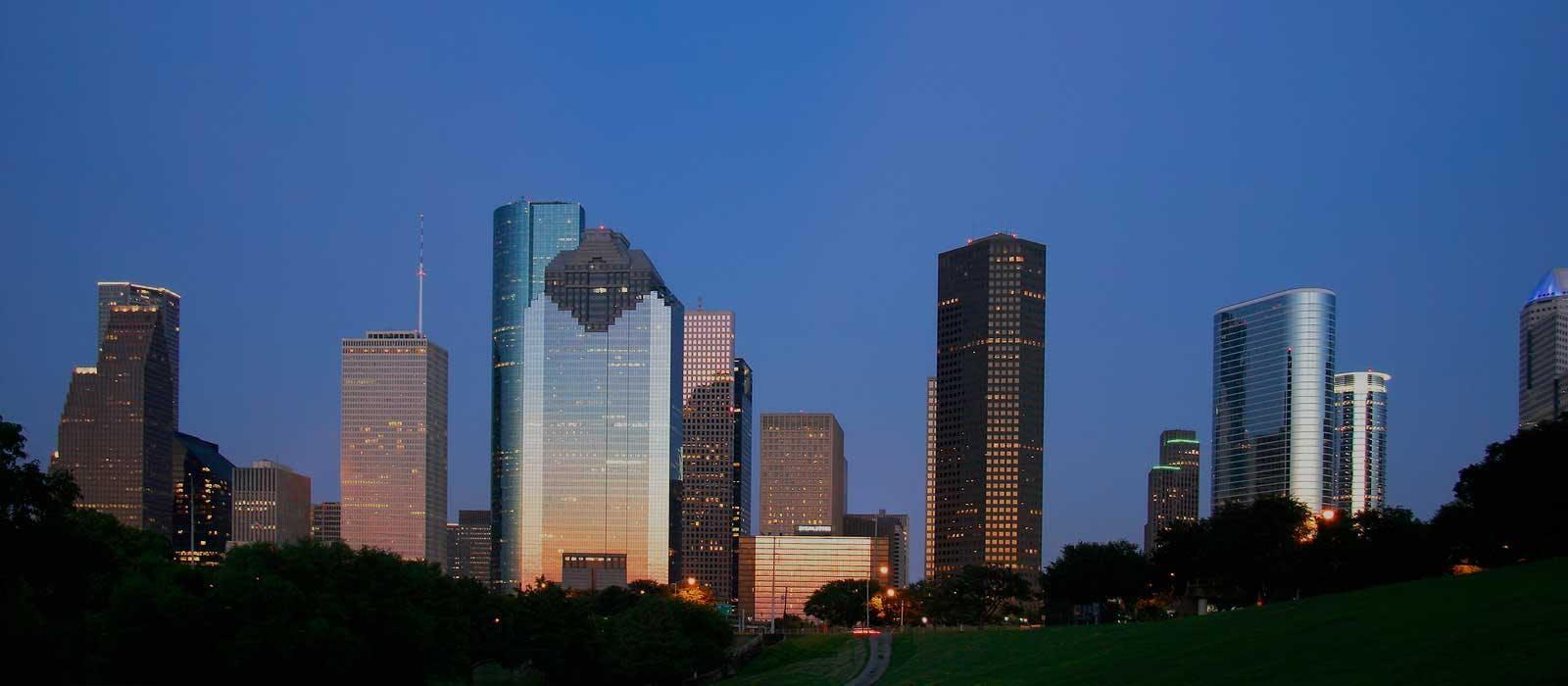 Houston Bilingual & Diversity Job Fair