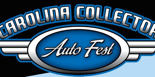 Raleigh NC Car Show Events Eventbrite - Car show raleigh nc fairgrounds