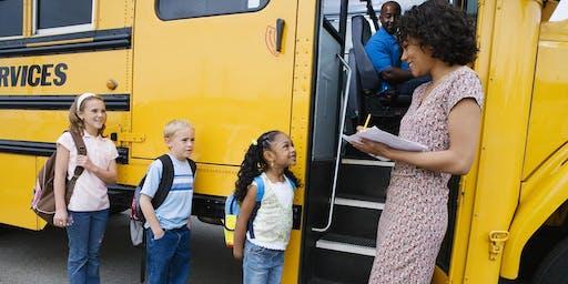 Kansas City, MO Teaching Events   Eventbrite