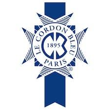 Le Cordon Bleu New Zealand logo