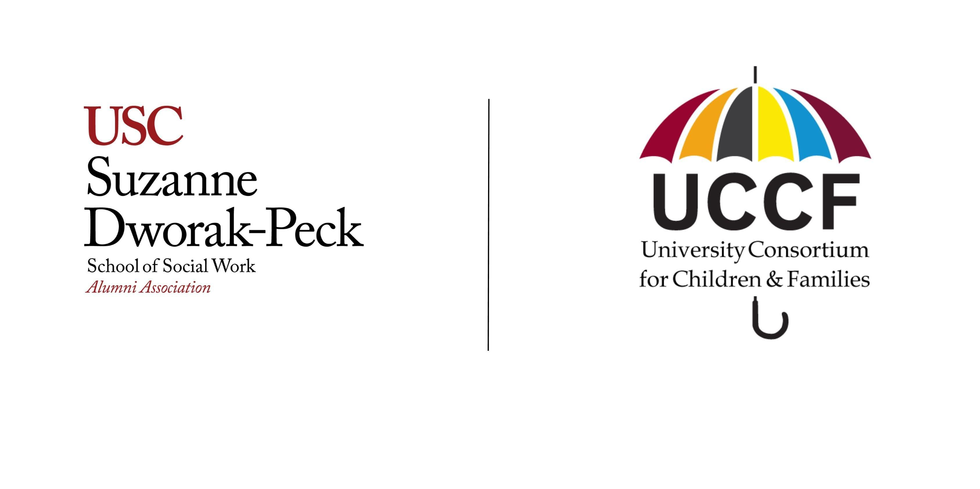 Free California CEUs and Pre-Licensure Courses for USC MSW Alumni