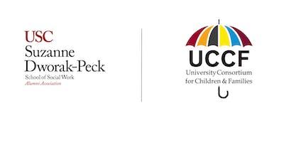 Free California CEU Courses for USC MSW Alumni