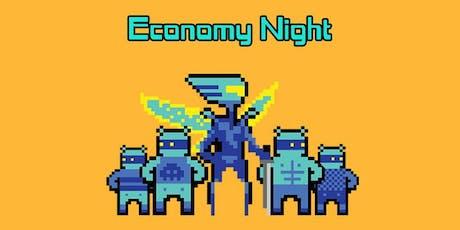 Killer Queen Economy Night tickets