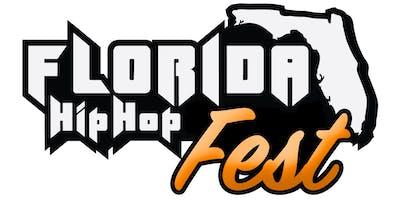 Florida Hip Hop Fest