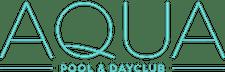 Aqua Dayclub logo