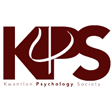 Kwantlen Psychology Society (KPS) logo