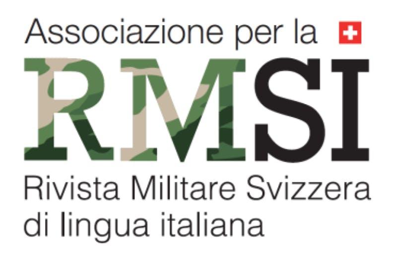 Il ruolo delle forze di Sicurezza e Militari nella lotta e nella prevenzione al terrorismo