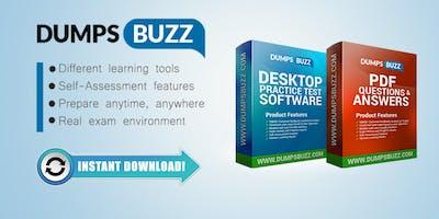 Improve Your E22-285 Test Score with E22-285 VCE test questions