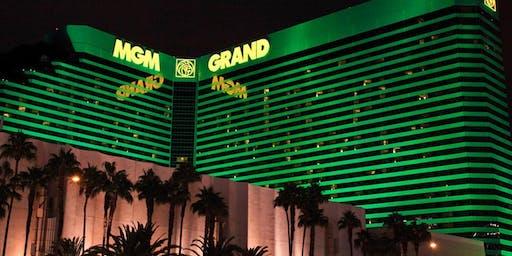 Las Vegas, NV Music Conference Events | Eventbrite