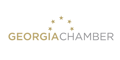Georgia Chamber Statewide Tour - Savannah