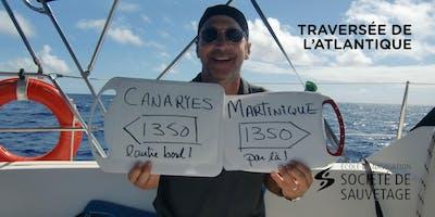 Partir en mer (19-12)