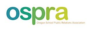 OSPRA Membership Dues 2018-19