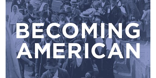 becoming american Watch becoming american free online stream and download the full movie becoming american for free online.
