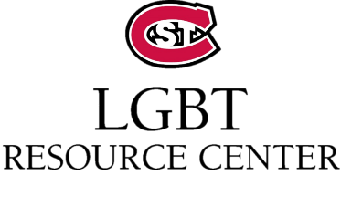 LGBT Resource Center Safe Space Training 2018