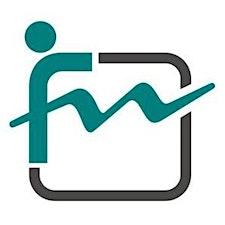 Future Workplace logo