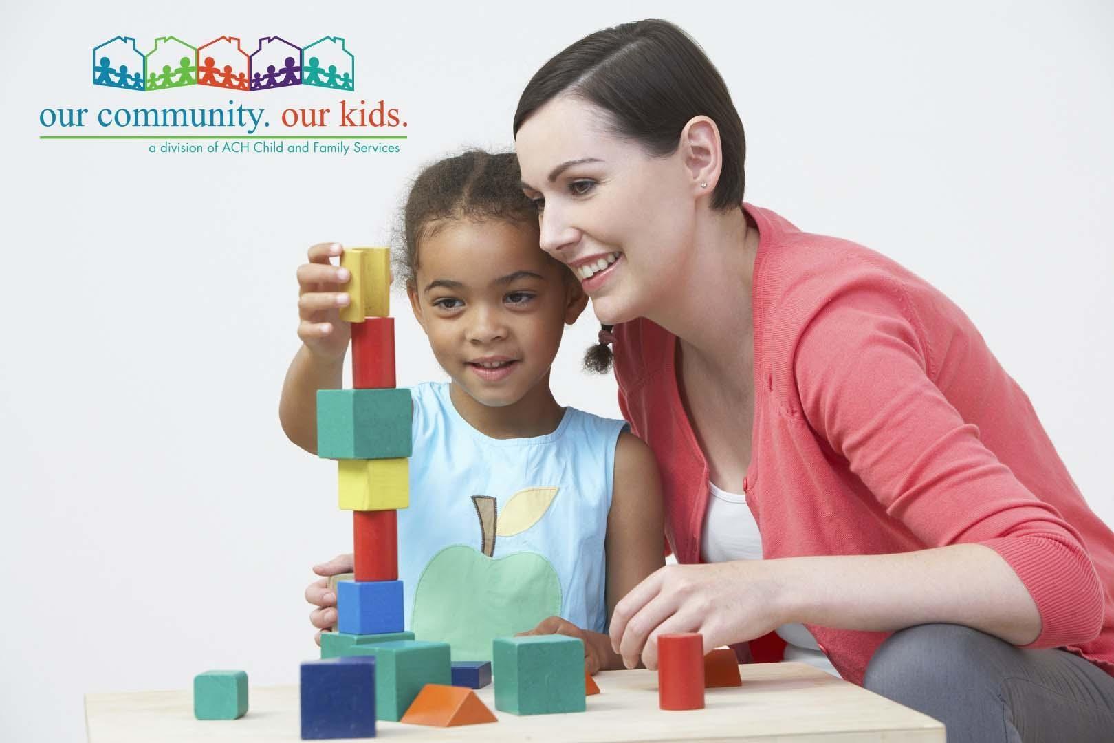 Quality Parenting Summit