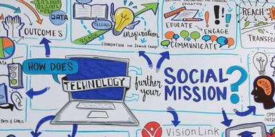 Using Technology To Growth Hack Your Non-Profit