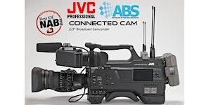JVC Camera and Switcher Presentation - Oregon City
