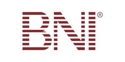 BNI Grapevine Networking Breakfast