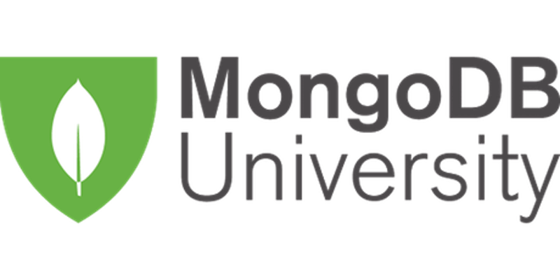 MongoDB Essentials for Partners - Roma (25-26