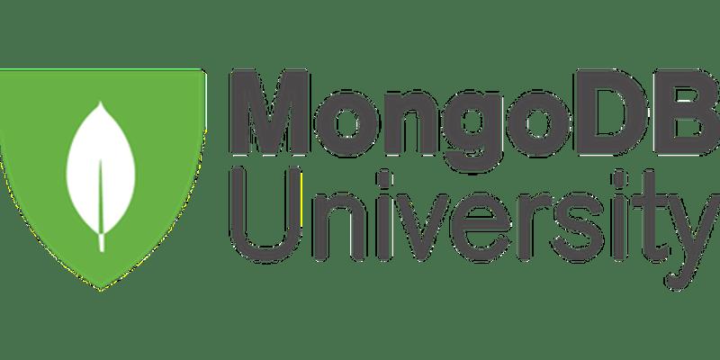 MongoDB Essentials for Partners - Roma (25-26