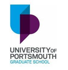 University of Portsmouth Research Supervision Events logo