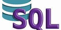 SQL Queries 1-Day Course, Portsmouth
