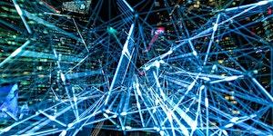 Baltic Photonics 2018: B2B Networking Event