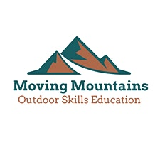 Moving Mountains Outdoor Skills Education LTD logo
