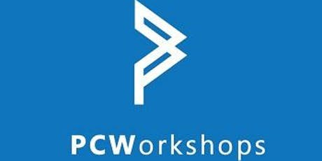MS SQL Server Advanced 2-Day Course, Portsmouth tickets