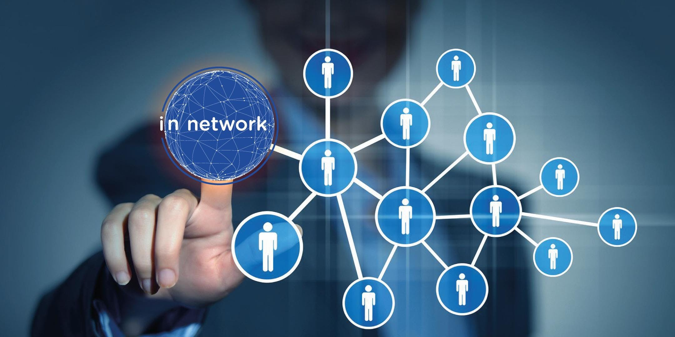 inNetwork - Percorso di Networking per Esseri
