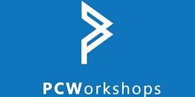 Excel Intermediate 1-Day Course, Private 1-to-1, Birmingham