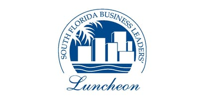 23rd Annual South Florida Business Leaders Luncheon