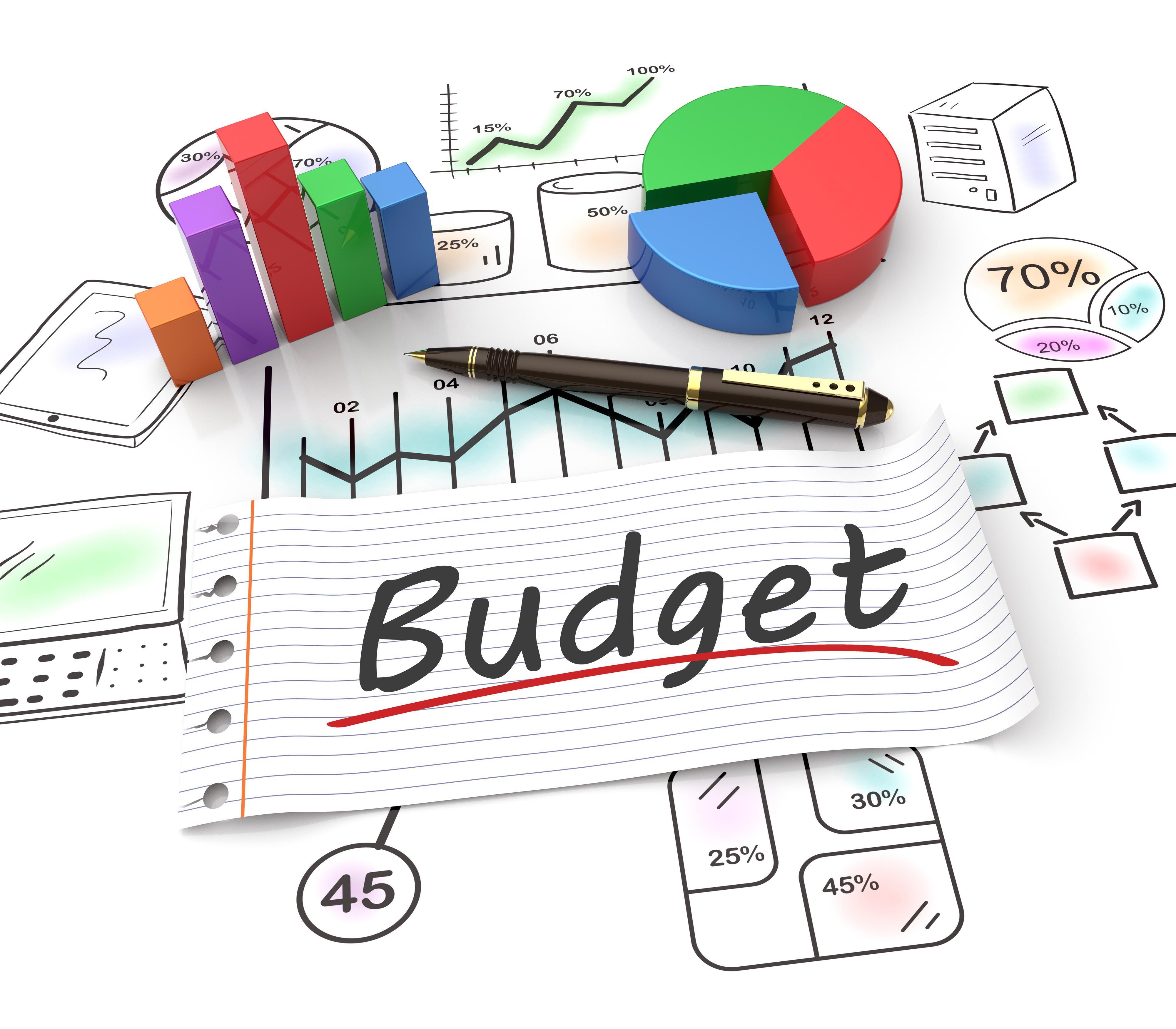 BACD Business Fundamentals: Financials & Oper