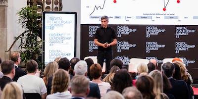 Digital Leadership Summit #4