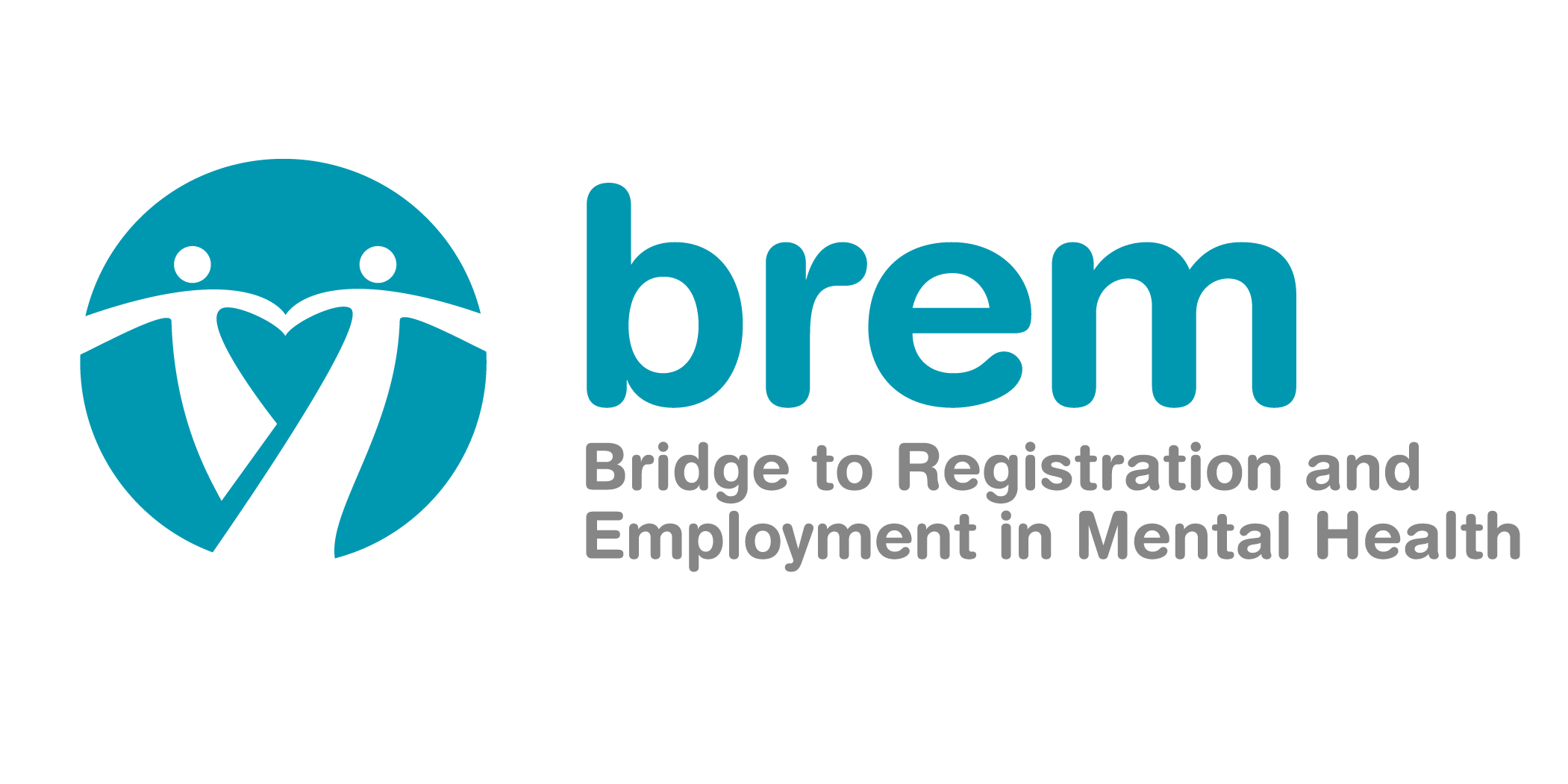BREM Online Information Session - August 20