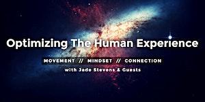 MMC 2018: Optimizing the Human Experience - Autumn...