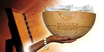 Crédit Conso, Crédit Auto, Crédit Travaux, Crédit Renouvelable Credit Conso 460 mois